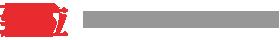 梦之城娱乐_logo
